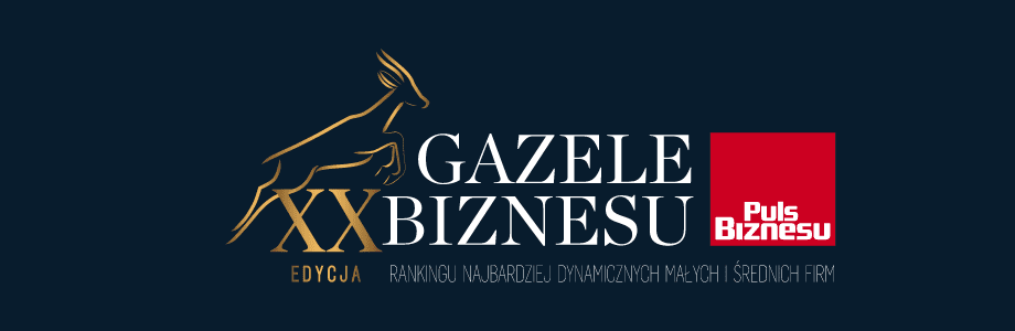 ISKRA ZMiLS among Business Gazelles 2019