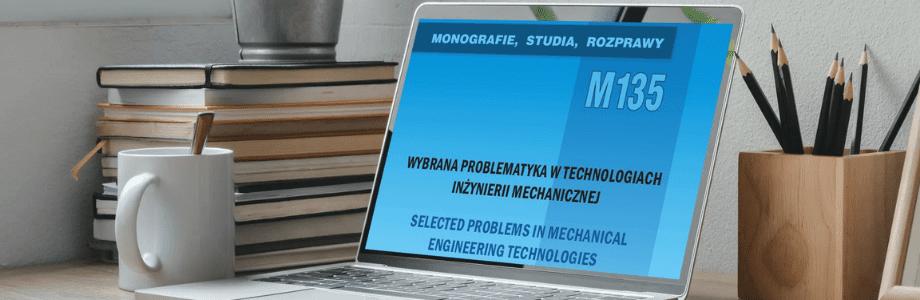Iskra ZMiŁS wspiera działania naukowe Politechniki Świętokrzyskiej
