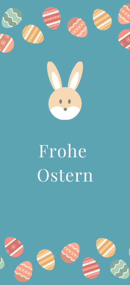 Frohe ostern1